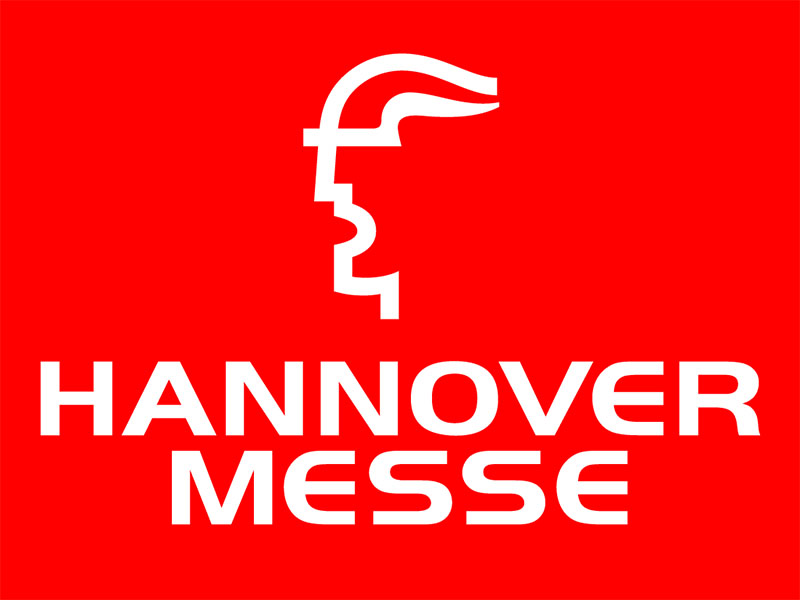 Synap Hannover Messe