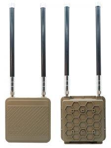 Synap Technologies IoT Gateway - LoRa Radio